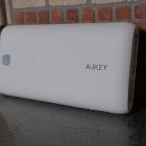Aukey Powerbank