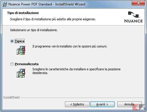 reinstall quickbooks 2015 pdf converter