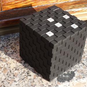 AVANTEK Magic Cube 1