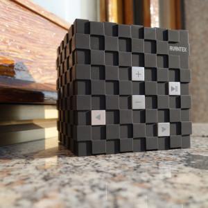 AVANTEK Magic Cube 2