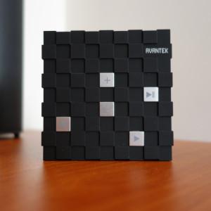 AVANTEK Magic Cube 3