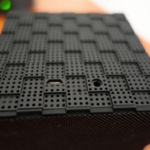 AVANTEK Magic Cube 5