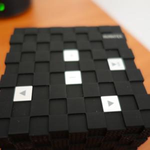AVANTEK Magic Cube 6