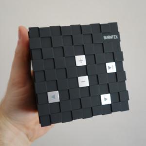 AVANTEK Magic Cube 7