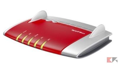 Router WiFi: guida all'acquisto [2016]