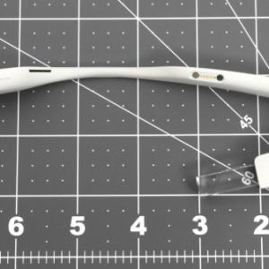 Google Glass Enterprise Edition 1