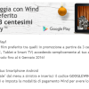 Natale 2015 - Wind e Play Film
