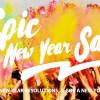 New Year Sale 2016 Gearbest