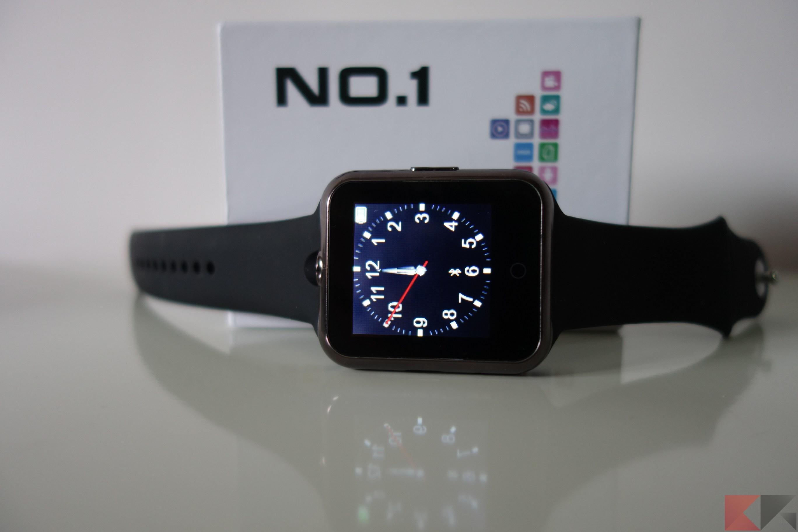 No. 1 D3 4