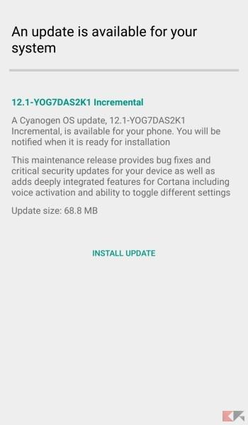 OnePlus_One-aggiornamento