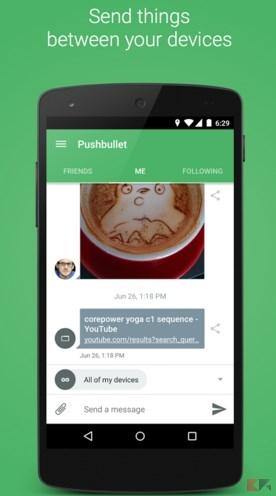 app Android più utili