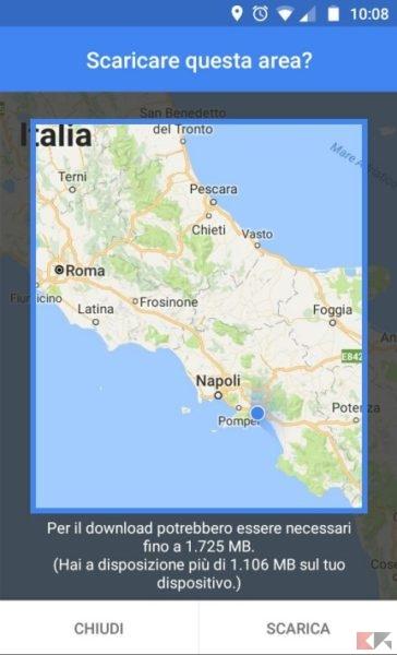 Scarica-mappe-offline-364x600.jpg