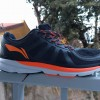 Xiaomi Shoes 1
