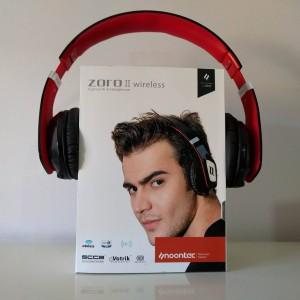 ZORO II Wireless 1