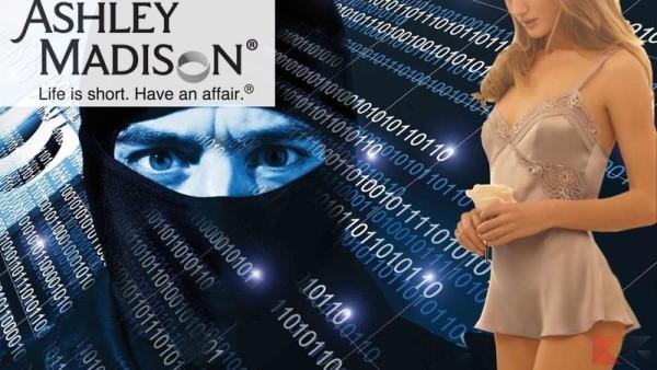 ashley-madison-hack_risultato