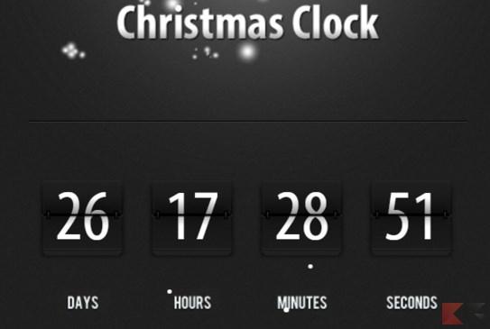 christmas-clock