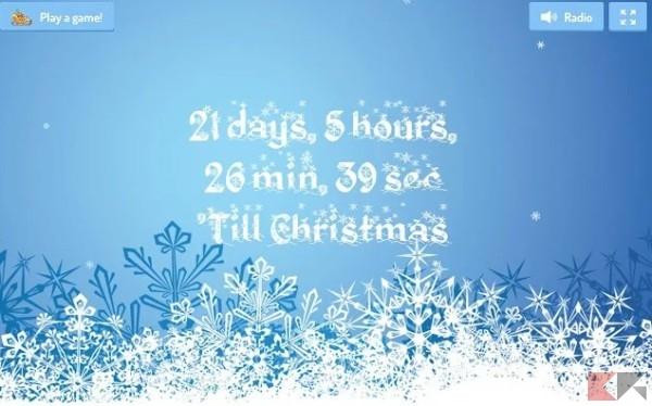 christmas-day-countdown