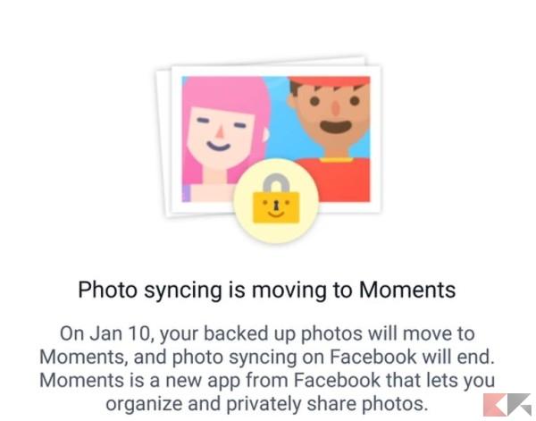facebook-moments2_risultato
