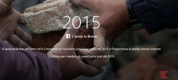 facebook-year-2015
