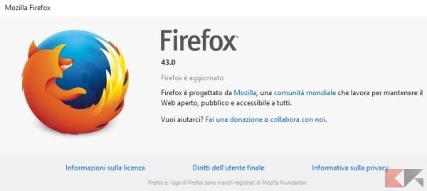 firefox-43
