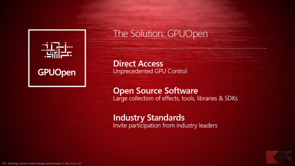 gpuopen1