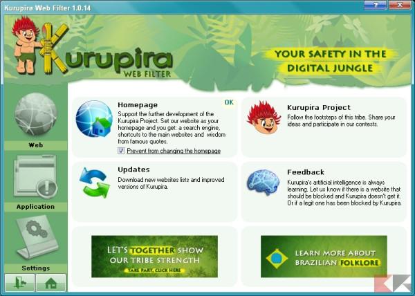 print_kurupira_webfilter
