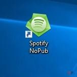 spotify-web4