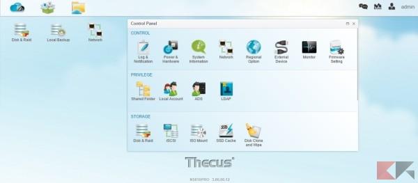 thecus-os7