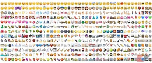 whatsapp-emoji_risultato