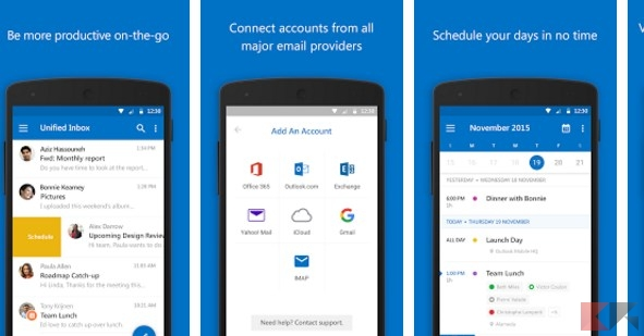 2016-01-11 12_02_53-Microsoft Outlook - App Android su Google Play