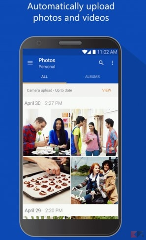 2016-01-11 12_14_31-OneDrive - App Android su Google Play