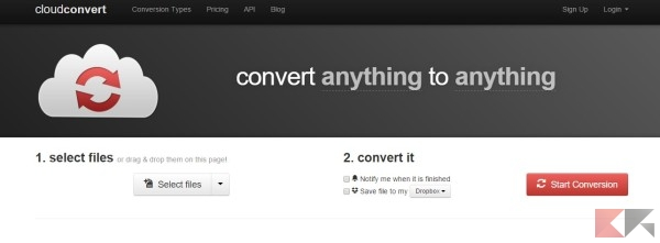 2016-01-20 16_07_32-CloudConvert - convert anything to anything