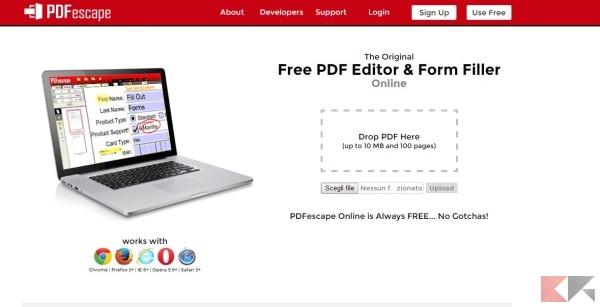 2016-01-20 16_16_55-PDFescape - Free PDF Editor & Free PDF Form Filler