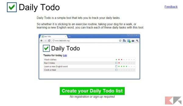 2016-01-20 16_21_33-Daily Todo - track your daily tasks !