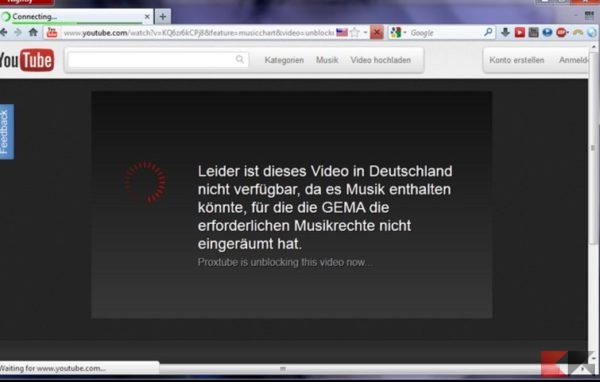 2016-11-30-14_57_29-proxtube-unblock-youtube-__-add-ons-for-firefox