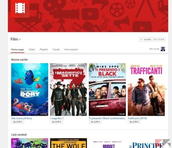 film molto spinti chat serie gratuite