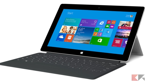 3018160-poster-p-1-why-microsoft-wont-give-up-on-the-surface
