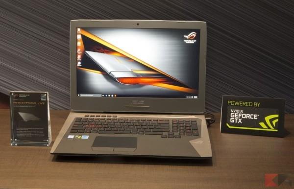 G752-gaming-laptop_risultato