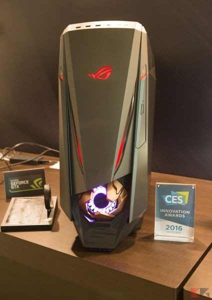 GT51-gaming-desktop-front_risultato