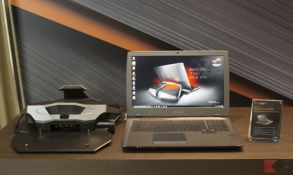 GX700-gaming-laptop_risultato
