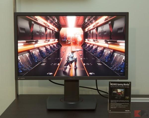 MG24UQ-gaming-monitor_risultato