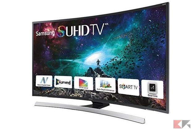Acquisto tv: guida completa   chimera revo