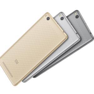 Xiaomi RedMi 3 1