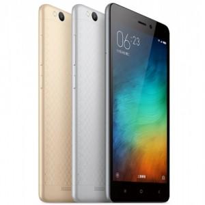 Xiaomi RedMi 3 3