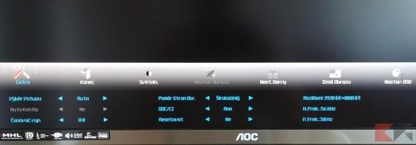 aoc-u3277pqu-menu-nastaveni-6
