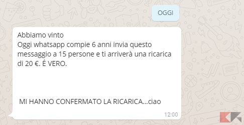 bufala-whatsapp-ricarica