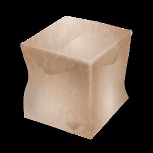 cardboard-box-155563_960_720