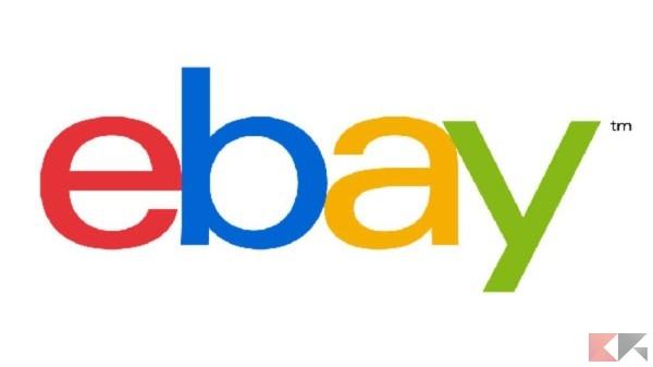 ebay-reveals-new-company-logo-7cfa25d9f9