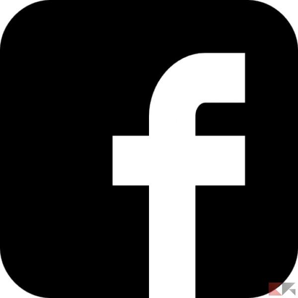 """Trucchi Facebook e funzioni """"nascoste"""""""