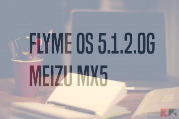 flyme_5